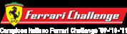 logo-ferrarichallenge1.png con campione